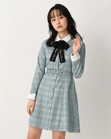 2021年「レピピ」卒服コーデ02