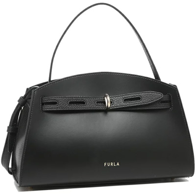 セレモニーにおすすめのブランドバッグ「フルラ」01