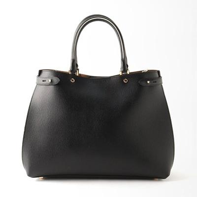 セレモニーにおすすめのブランドバッグ「ジャンニノターロ」02