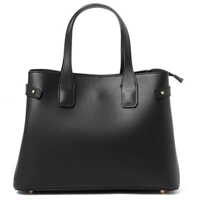 セレモニーにおすすめのブランドバッグ「マルコビアンキ―ニ」01