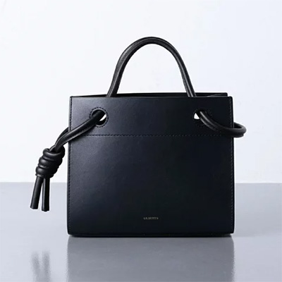 セレモニーにおすすめのブランドバッグ「ORSETTO」