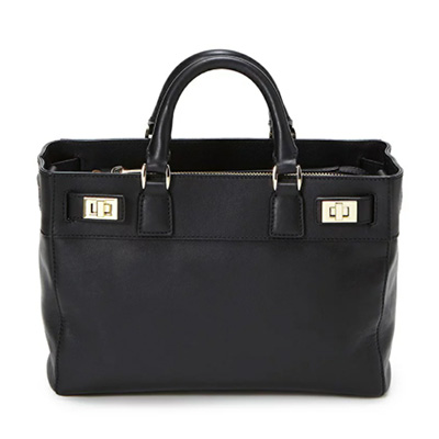 セレモニーにおすすめのブランドバッグ「トプカピ」