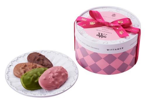 ホワイトデーにおすすめのクッキー「ヴィタメール」