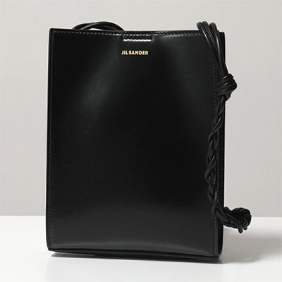 ジルサンダーのミニショルダーバッグ