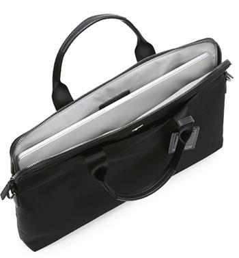 レディースPCバッグのおすすめ「tumi」02
