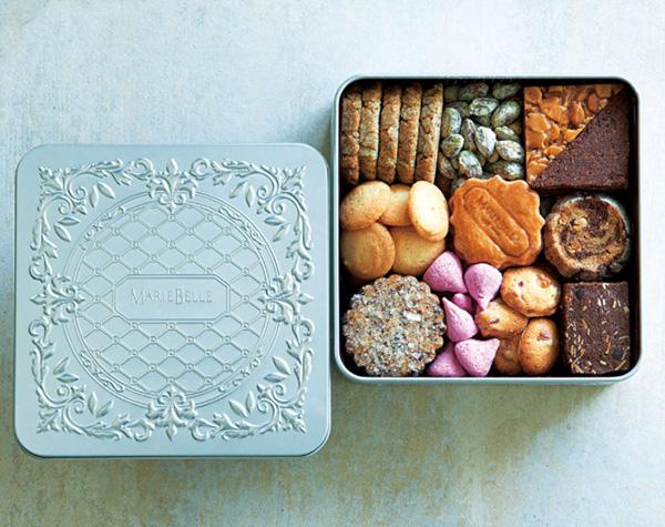 缶入りクッキーのおすすめ20選(2021年版)
